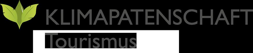 tourismus-logo