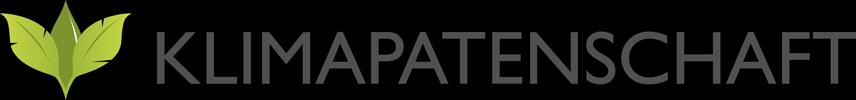 unternehmen-logo